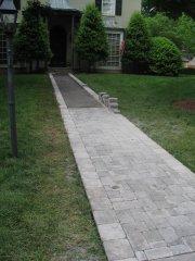 Walkway7.JPG