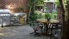 GardenLiving2.jpg