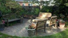 GardenLiving5.jpg