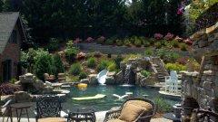 PoolFireplace1.jpg