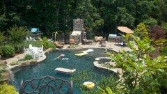PoolFireplace4.jpg