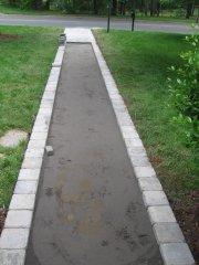 Walkway8.JPG